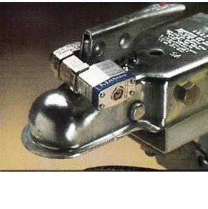 Model# 37 ArmorLock