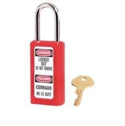 411 Bilingual Zenex Safety