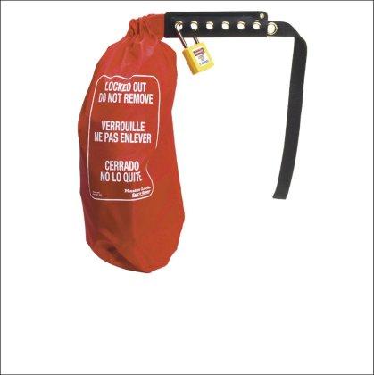 453 Oversize Plug & Hoist Control Covers