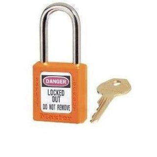 410 Zenex Safety